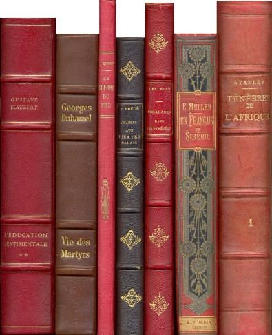Books_001a