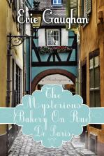 The Mysterious Bakery On Rue de Paris (7) - Copy