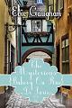 The Mysterious Bakery On Rue de Paris (7) - Copy