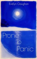 Prone to Panic cover