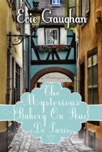 The Mysterious Bakery On The Rue de Paris (6)
