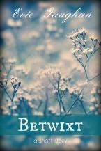 Betwixt short