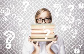 book_nerd1