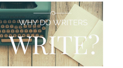 why-do-write