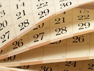 promo-calendar