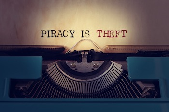 piracy-is-theft-typewriter