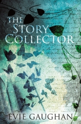 The_Story_Collector_7.indd