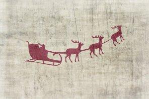 christmas-1876438_1920