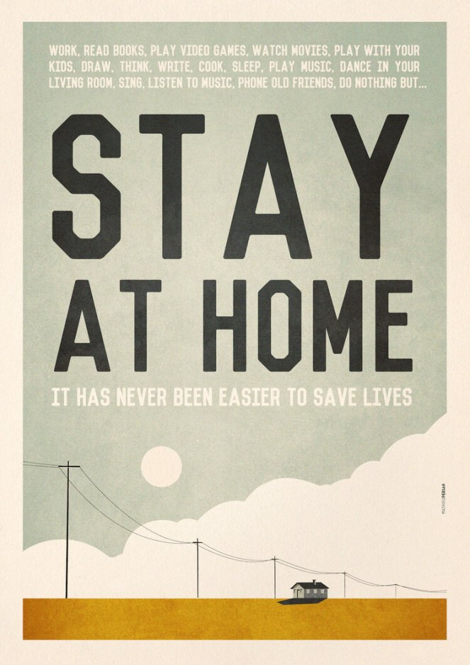 STAY AT HOME-EN LD.jpg